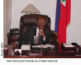 aristide intellectual bandit.jpg (29823 bytes)