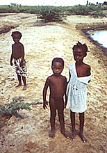 haiti-children.jpg (17728 bytes)