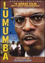 lumumba photo.jpg (9836 bytes)