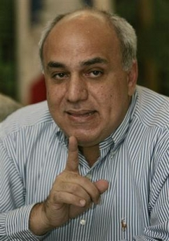 reginald boulos.jpg (62488 bytes)