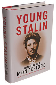 young stalin.jpg (14499 bytes)